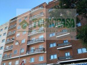 Pisos Y Casas En Venta Paseo Florida Madrid Idealista