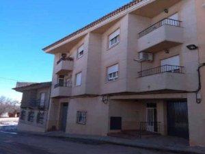 Casas Y Pisos De Bancos En Villarrobledo Albacete Idealista