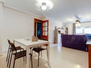 property for sale in c rdoba houses and flats lower floors idealista rh idealista com