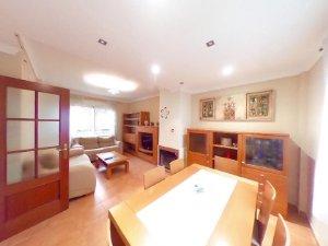 property for sale in palmete padre p o hacienda san antonio sevilla rh idealista com