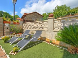hoteles en ampuero Property For Sale In Ampuero Cantabria Spain Houses And