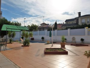 property for sale in linares ja n houses and flats 3 bathroom rh idealista com