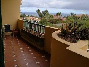Casas Y Pisos De 1 Habitacion En Alquiler En Santa Ursula Santa