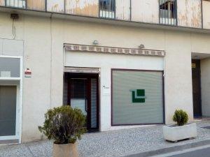Alquiler oficinas en Cuarte de Huerva, Zaragoza — idealista