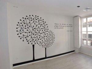 Oficinas En Valencia Idealista
