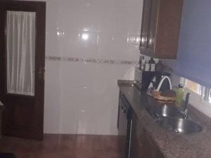 Immobilien In Villanueva De La Concepcion Málaga Wohnungen Und