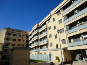 Casas y pisos con terraza baratos en Cuarte de Huerva, Zaragoza ...