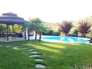 Long Term Rentals In Robledo De Chavela Madrid Spain Houses And