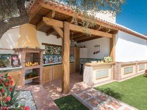 long term rentals in alpujarra granadina granada houses and flats rh idealista com