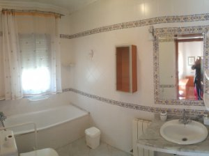 Property for sale in San Vicente del Raspeig, Alicante: houses and on