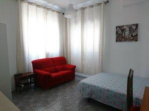 Alquiler Habitaciones En Alquiler En Moncloa Madrid Idealista