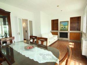 long term rentals in sitges barcelona houses and flats idealista rh idealista com