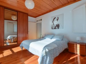 Long-term rentals in València: houses and flats — idealista on