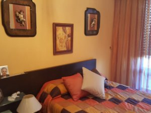 Alquiler Habitaciones En Alquiler En Avda Cataluna Santa Isabel