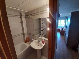 Casas Y Pisos En Alquiler Baratos En Girona Provincia Idealista