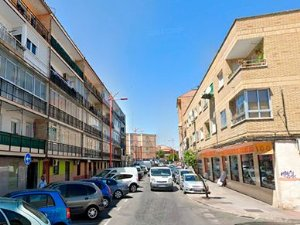 Property For Sale With Cheapest Price In Parla Madrid Spain Houses And Flats In Last 48 Hrs Idealista