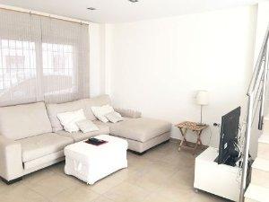 Property for sale in Quart de Poblet, València: houses and flats ...