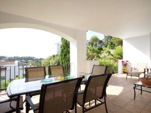 17 Properties For Sale: Flats And Apartments, Las Colinas De Marbella,  Benahavís, Spain
