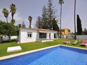 long term rentals in marbella m laga houses and flats idealista rh idealista com