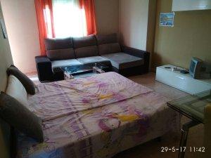 Alquiler Habitaciones En Alquiler Baratas En Lleida Idealista