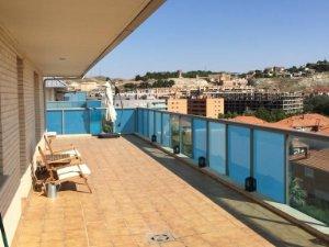 Pisos y apartamentos en alquiler en Cuarte de Huerva, Zaragoza ...