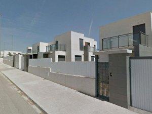long term rentals in san antonio de benag ber val ncia houses and rh idealista com