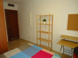 Alquiler habitaciones en alquiler en Córdoba provincia ...