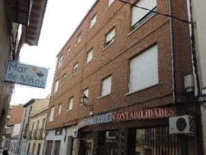 Property for sale with lowest price in Torrijos, Toledo