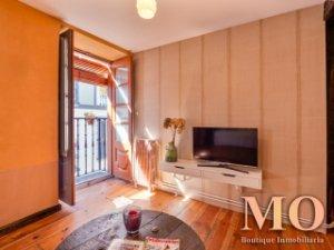 Property for sale in Arrasate o Mondragon, Guipúzcoa, Spain ...