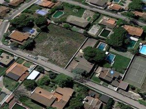 Terrenos en Área de Cuarte de Huerva, Zaragoza — idealista