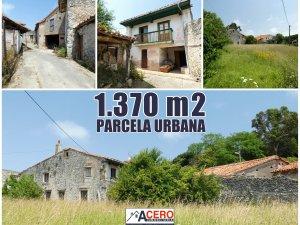 property for sale in rea de bezana cantabria country homes rh idealista com