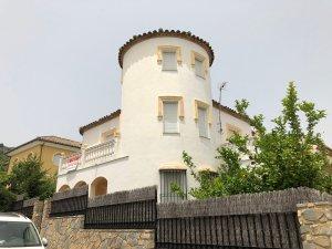 Casas Y Pisos En Cortes De La Frontera Malaga Idealista