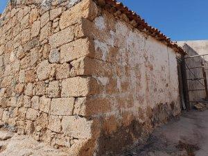 Casas Y Pisos Baratos En Tenerife Santa Cruz De Tenerife Idealista