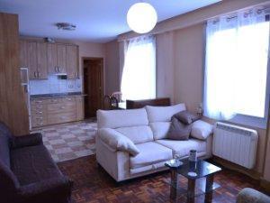 pisos alquiler guipuzcoa