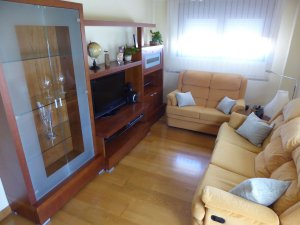 Long Term Rentals In Pamplona Iruna Navarra Houses And Flats With