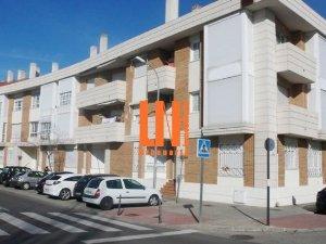 Casas Y Pisos En Alquiler En Villanueva De La Cañada Madrid Idealista