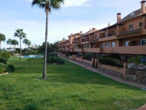 Properties for sale, Urbanización Jardín Botánico, Mijas ...
