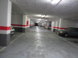 Garajes en Área de Cuarte de Huerva, Zaragoza — idealista