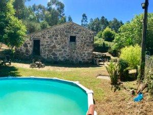 property for sale in vilagarc a de arousa pontevedra houses and rh idealista com