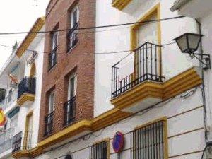 Casas Y Pisos De Bancos Y Cajas En Benalmádena Málaga Idealista