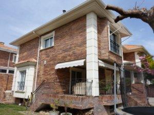 Property for sale in Cuarte de Huerva, Zaragoza: flats or houses ...
