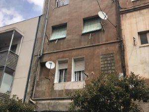 Casas Y Pisos Baratos En Badalona Barcelona Idealista