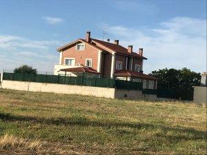 Casas Y Pisos En Alquiler En Santo Domingo De La Calzada La Rioja