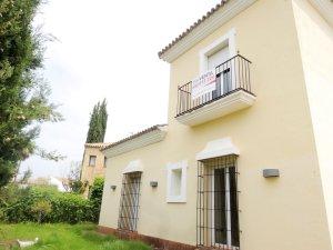 Casas Y Pisos De Bancos Y Cajas En Sevilla Provincia Idealista
