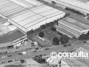 Land plots for sale in Polinyà, Barcelona, Spain — idealista