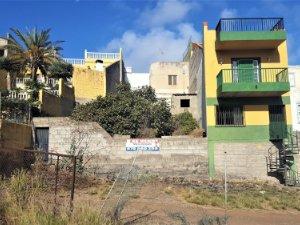 Immobilien in Puerto de la Cruz, Santa Cruz de Tenerife ...