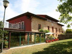Property For Sale In Oviedo Asturias Spain Country Homes Idealista