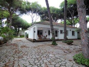 Property for sale with biggest price drop in Los Gallos - La Coquina