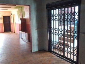 Casas Y Pisos Baratos En Los Angeles Tombola San Nicolas Alicante