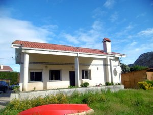 property for sale in puente viesgo cantabria houses and flats rh idealista com